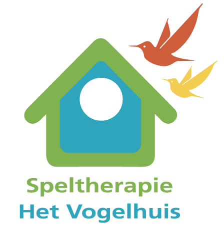 Speltherapie Het Vogelhuis